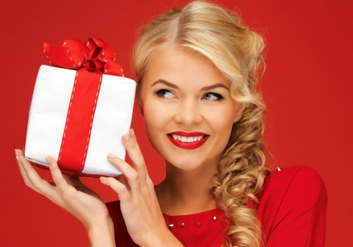 5 способов весело встретить Новый Год одному