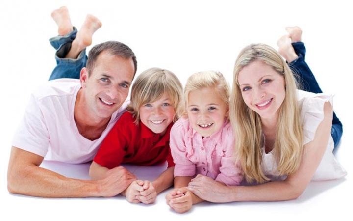Как медицина способствует семейному счастью