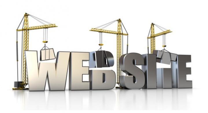 Варианты создания сайта, их преимущества и недостатки.