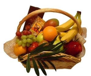 Какие продукты повышают сексуальную активность? 2