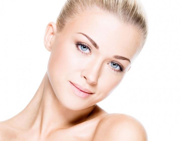 Филлеры Теосиаль – линейка уникальных средств для косметического ухода за кожей