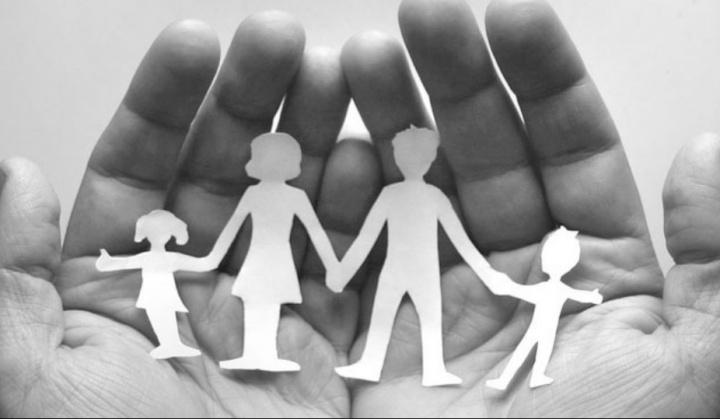 В каких случаях следует обращаться к семейному психологу