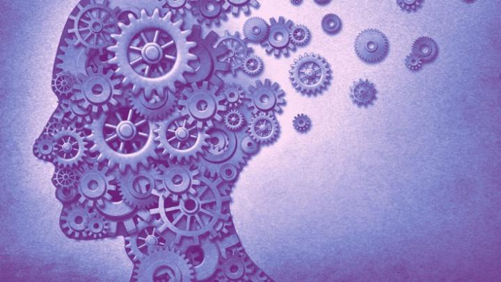 Как создаются психологические тесты?