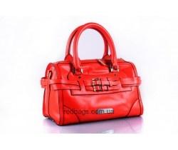 Брендовые сумки и бренд Redbags - отличное сочетание! 5