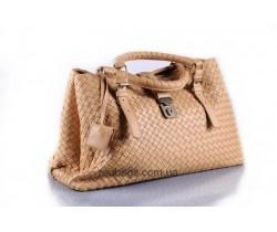 Брендовые сумки и бренд Redbags - отличное сочетание! 2