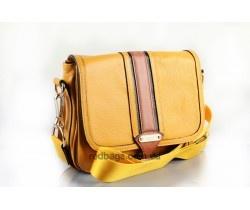 Брендовые сумки и бренд Redbags - отличное сочетание! 4
