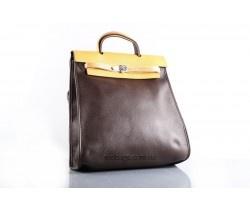 Брендовые сумки и бренд Redbags - отличное сочетание! 3