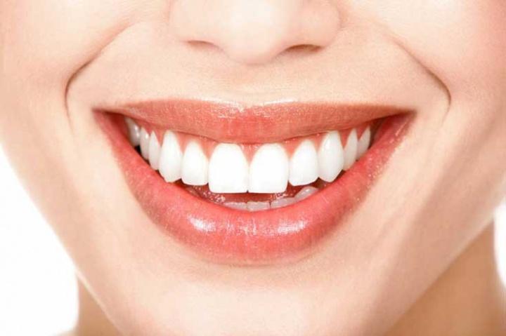 Полезные советы по уходу за зубами