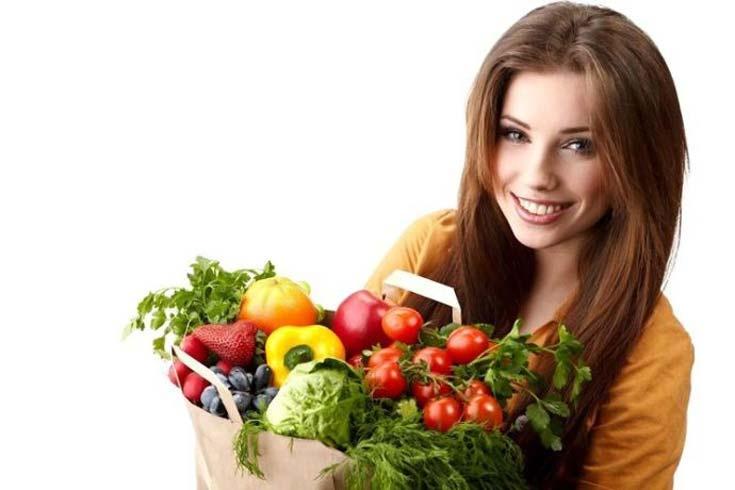 Как избавиться от вредных пищевых привычек и правильно питаться