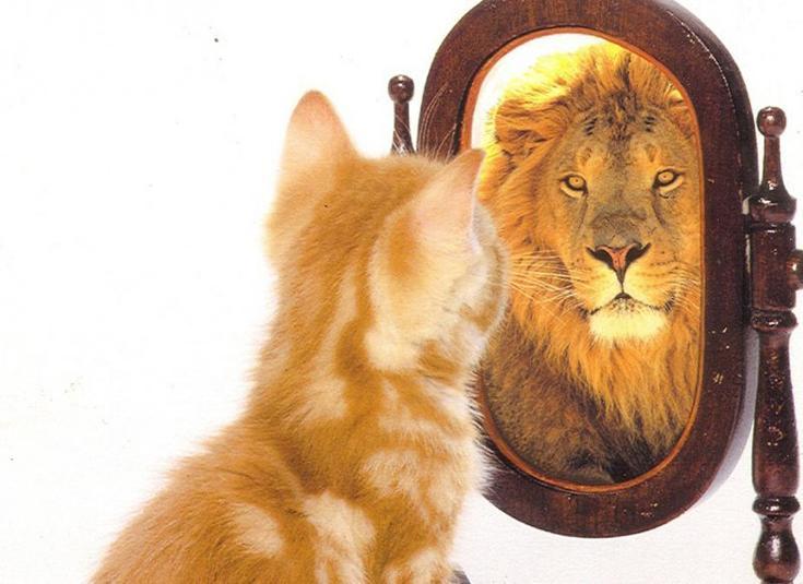 7 советов как обрести уверенность в себе