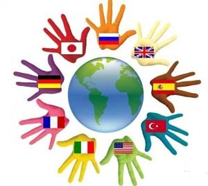 Иностранный язык для юных «лингвистов»: принципы обучения 2