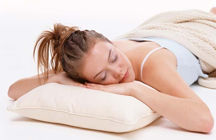 как выбрать качественный матрас для сна