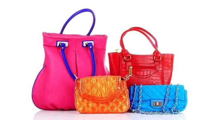Женские брендовые сумки – ваши верные помощники на пути к совершенству!