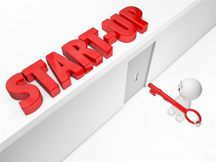 Стартап - все плюсы и минусы разработки нового проекта