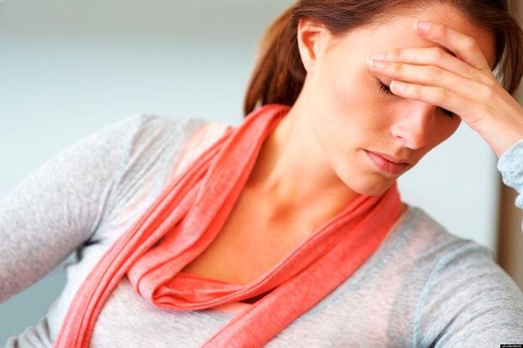 Что такое депрессия? Как лечить депрессию? Советы!
