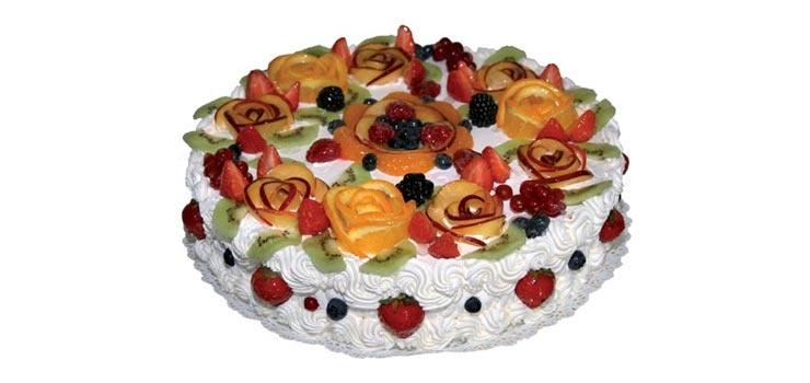 Как выбрать торт, или какой торт выбрать?
