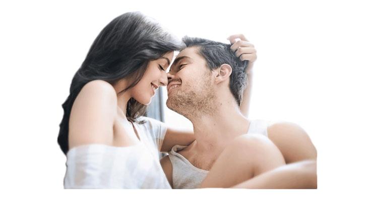 Как получить шанс на счастливый брак