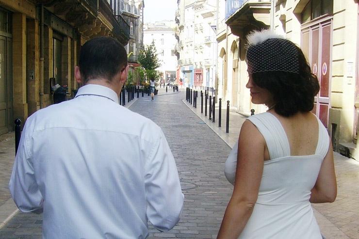 Выйти замуж за француза, или жениться на украинке