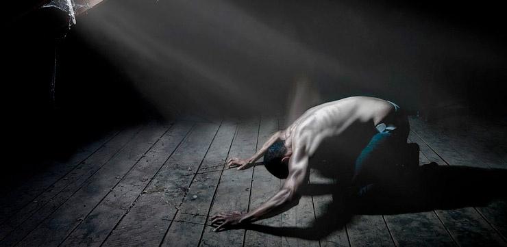 Суеверия в современном мире. Верить или не верить?