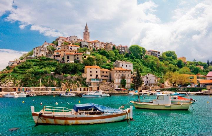 Время – деньги: планируем отпуск онлайн