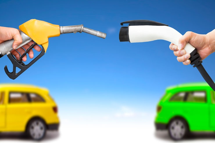 Чем заменить бензин и дизельное топливо: оригинальные варианты и реальные альтернативы