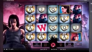 Лучшие игровые автоматы казино Вулкан Ставка 2