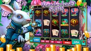 Лучшие игровые автоматы казино Вулкан Ставка