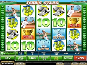 Лучшие азартные слоты казино Вулкан 24