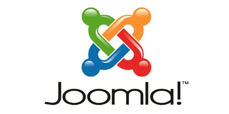 CMS Joomla – лучшая платформа для создания сайта!