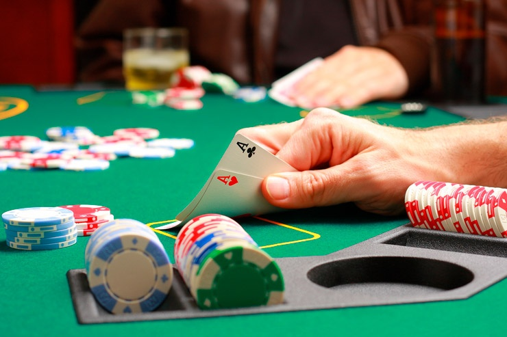 Казино Вулкан 24 – азарт и удача онлайн!