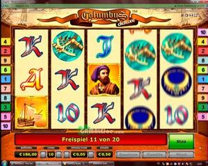 Больше выбор – лучше казино!