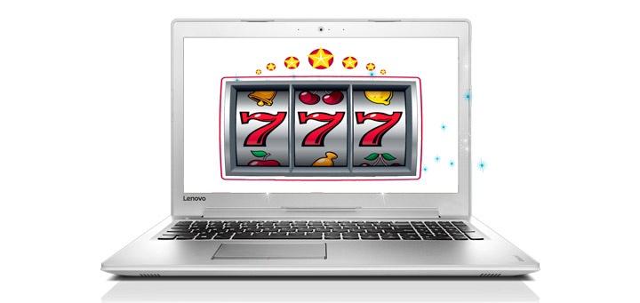 Казино Вулкан – лучшее казино с лучшими слотами для игр!