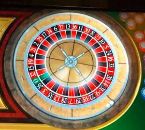 Слоты казино Вулкан – лучшие из лучших! 3