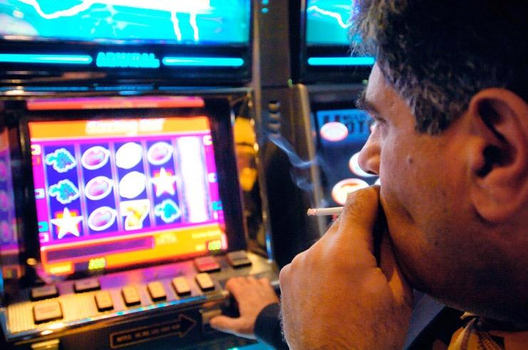 Играйте на деньги – ваша удача ждет вас!