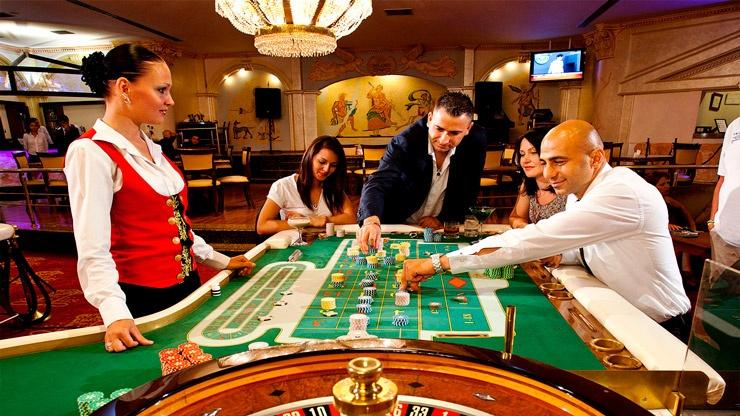Платная игра – то что надо азартному игроку!